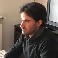 Enrico Leone