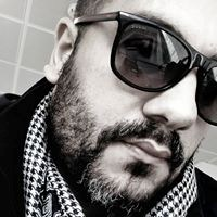 Marco Layeb