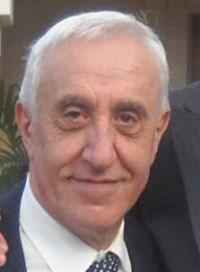 Antonino Brigandì