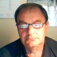 Gianni Zampiccoli