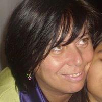 Paola Ravarelli