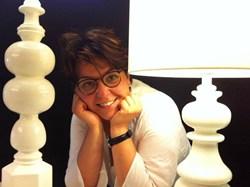 Luisa Fontanella