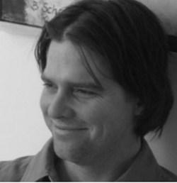 Björn   Mulder