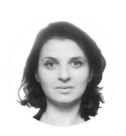 Laura Porcu