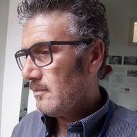 Umberto Spurio