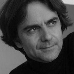 René Bouchara