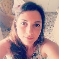 Stefania Monzani