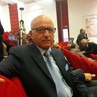 Giuseppe Veraldi