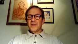 Francesco Antonio Sarubbi