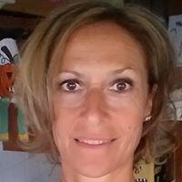 Daniela Norberti