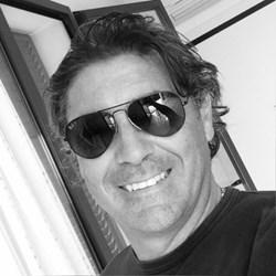 Claudio Pietro Baratelli
