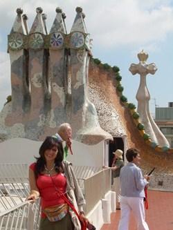 maria rosaria corona