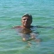 Ennio Orazi