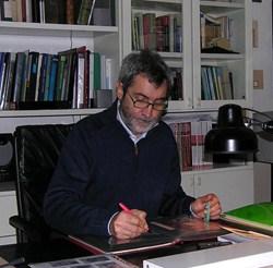 Franco Capacciola