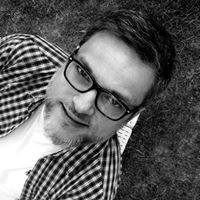 Christoph Pawlowski
