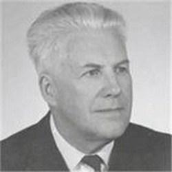 Artur Lindqvist