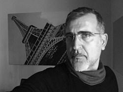 Antonio Morra