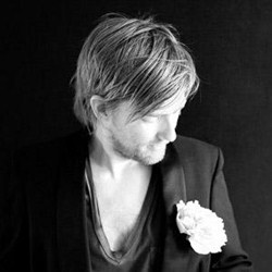 Rasmus Gottliebsen