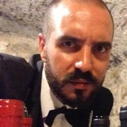 Jacopo Ceccherini