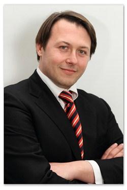 Filippo Adessi