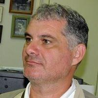 Roberto Casole