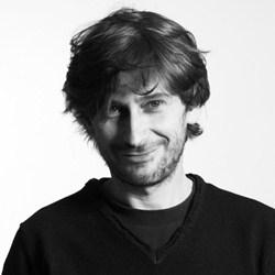 Lorenzo Damiani