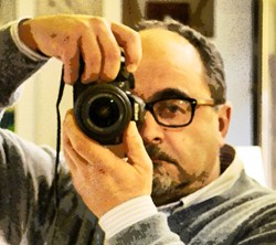 Antonio Guido