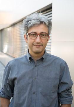Andrea Miscetti