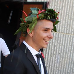 Luca Raimondi
