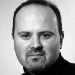 Andreas A.P. Anetseder