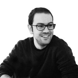 Andrea Sfogliarini
