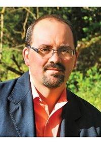 Francesco Mossa