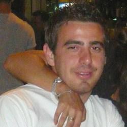 Giovanni Coladangelo