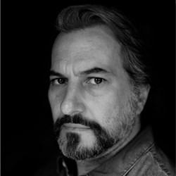 Hugues Revuelta
