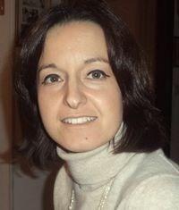 Marianna Fornasiero