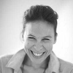 Juliette Swildens