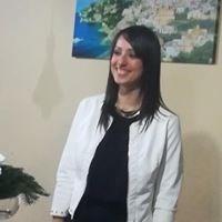 Vanessa Barbagallo