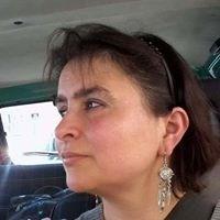 Alexa Mesalla