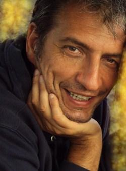 Giorgio De Ponti