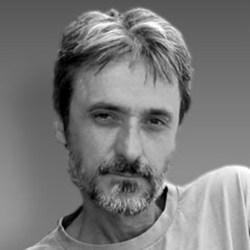 Piero Mazzotti