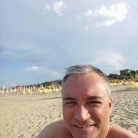 Luigi Corsetti