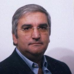 Pierandrea Bentivoglio