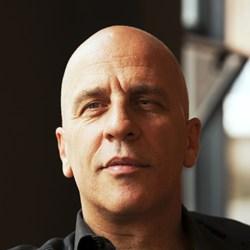Aldo Capalbo