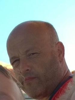 Rocco Di Benedetto