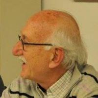 Salvatore Ajello