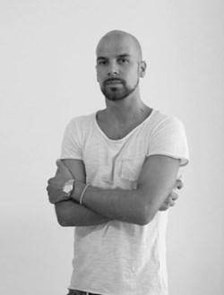 Daniele Luigi Ferretti