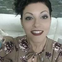 Lara Gentili