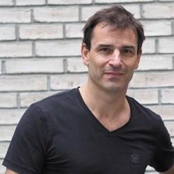 Lukas  Buol