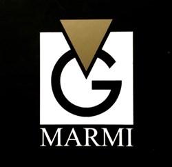 Giovannozzi  Marmi