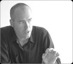Ross McBride